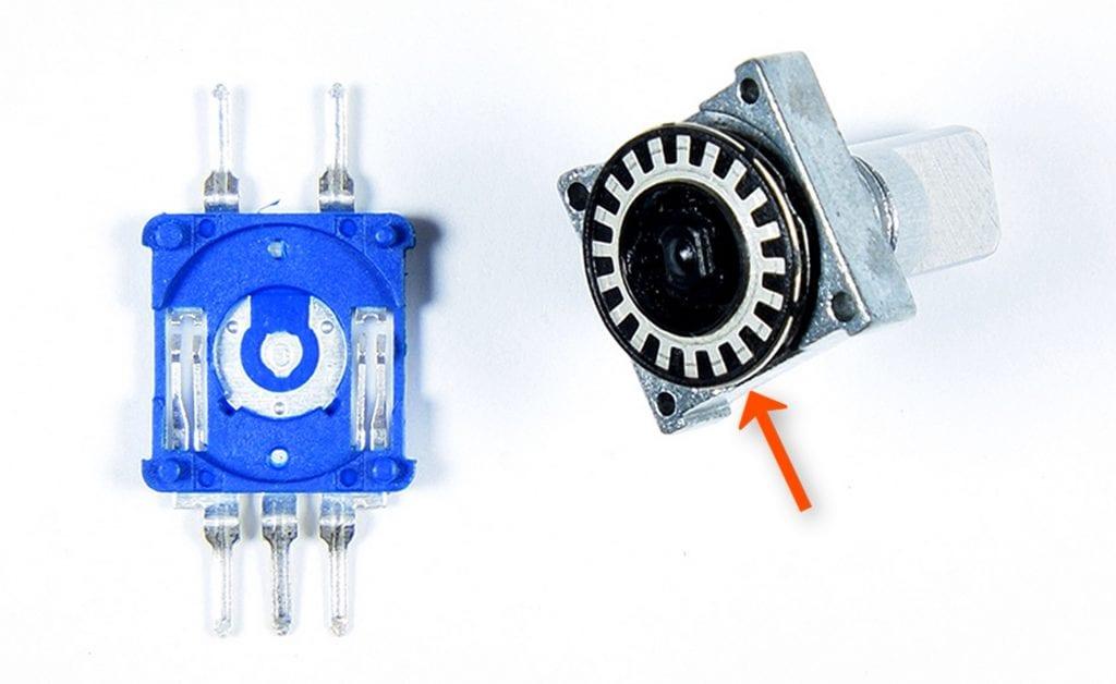 How a Rotary Encoder Works - Metal Disk.jpg