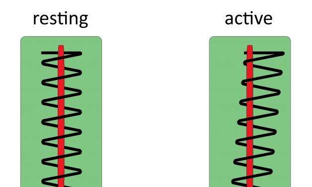 How to Setup Vibration Sensors on the Arduino