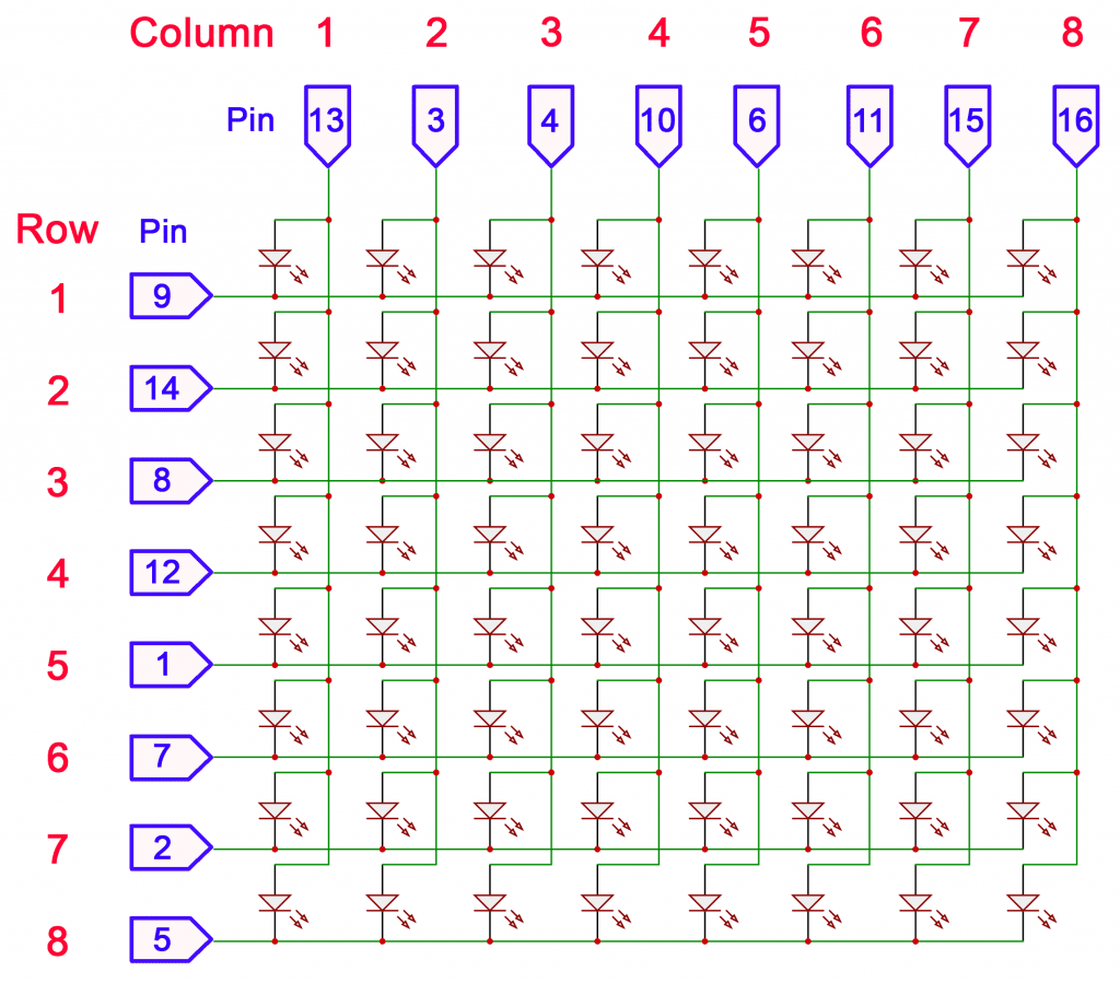 LED Array Schematic Diagram.png
