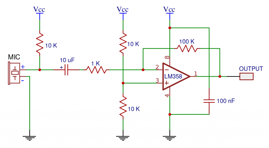 LM358 Pre-Amp SCHEMATIC.png