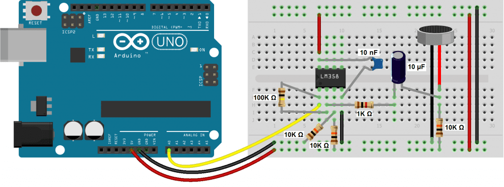 LM358 Wiring Diagram with Labels.png