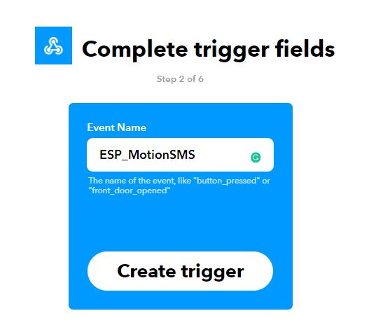 Como enviar textos com um Arduino 5