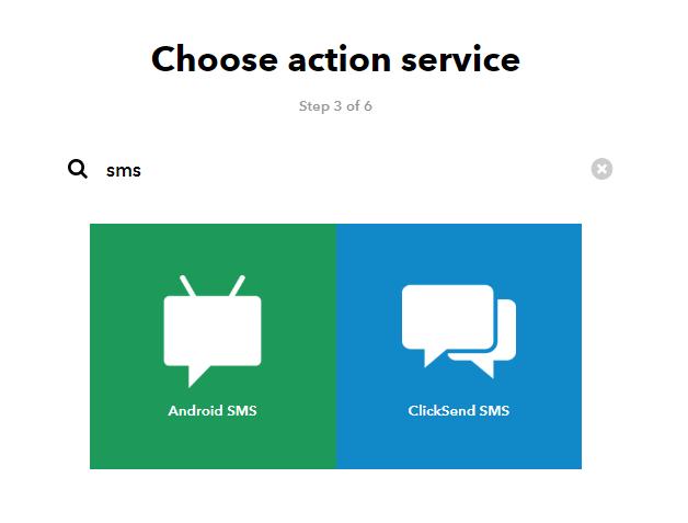 Como enviar textos com um Arduino 6