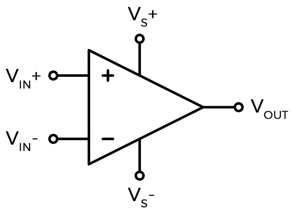 Op Amp Schematic Symbol PHOTOSHOPPED.png