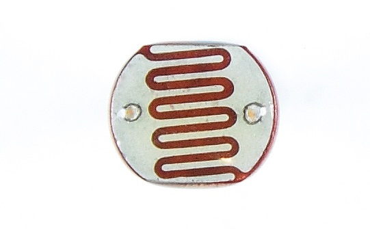 Photoresistor Electrodes and Resistive Material.jpg