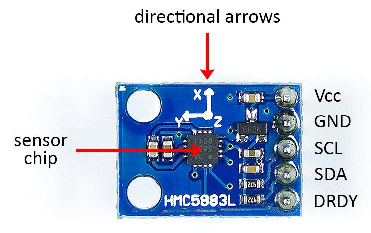 QMC5883L Pin Diagram.jpg