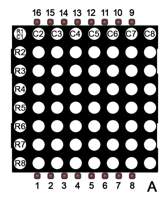 SH1088AS Pin Diagram.png
