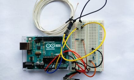 How to Send Emails With an Arduino
