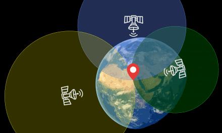 How to Setup a GPS Sensor on the Arduino