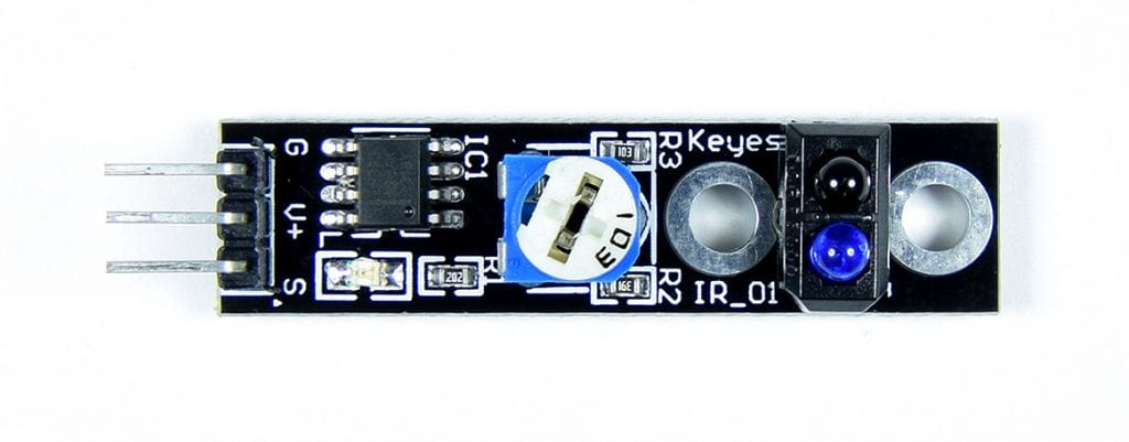 Tracking Sensor Keyes KY-033.jpg