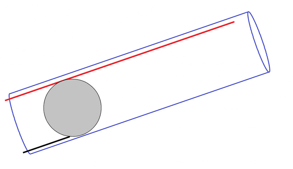 Tube with Wires and Ball TILT BACK.png