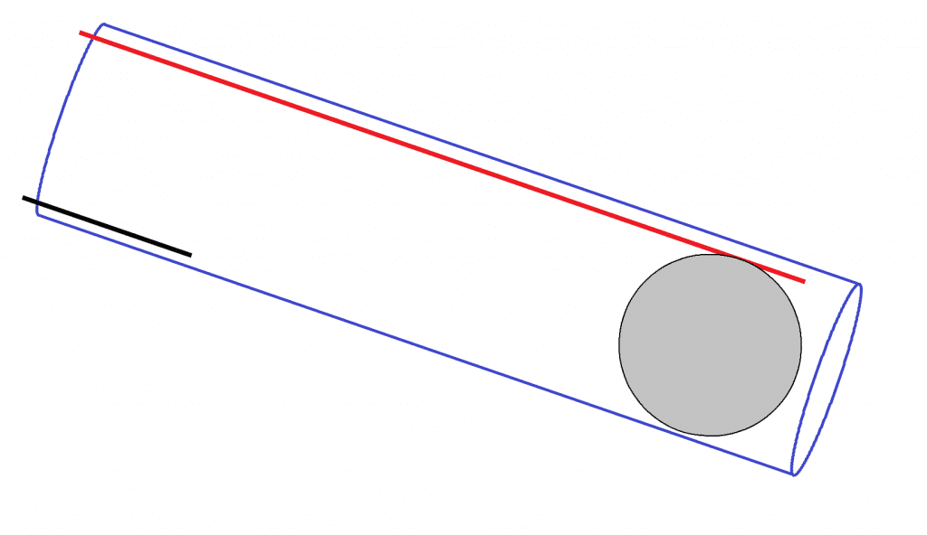 Tube with Wires and Ball TILT FORWARD.png