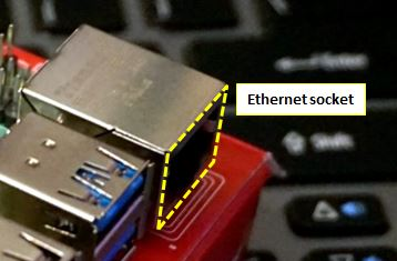 raspberry-pi-ethernet-socket