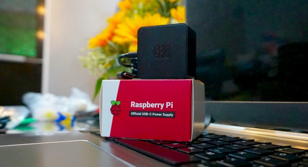 raspberry-pi-official-power-supply