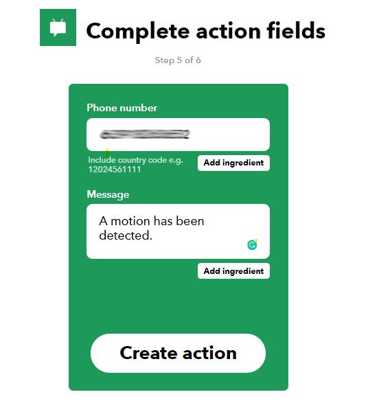 Como enviar textos com um Arduino 7