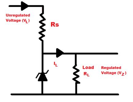 O que é um diodo?  - Noções básicas de circuito 16