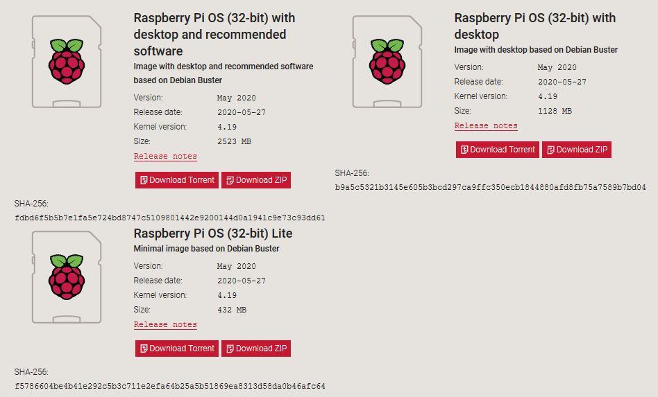 raspberry-pi-os-download