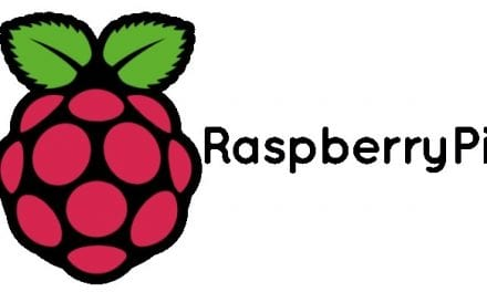 How to Install and Remove Software on the Raspberry Pi