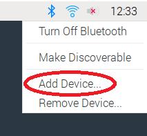 bt-icon-add-device