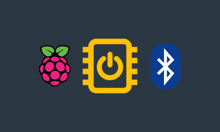How to use Bluetooth with Raspberry Pi