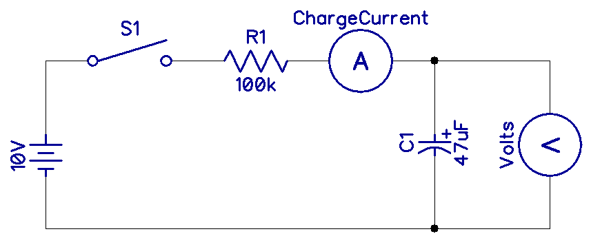 What Are RC Circuits?