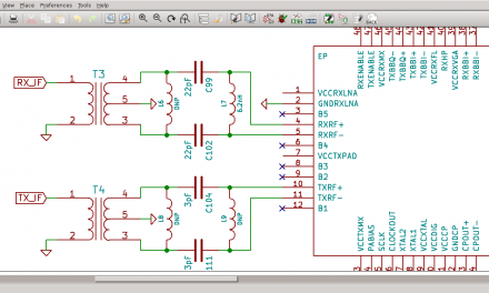 What is Circuit Design?